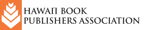 Hawaii Book and Publishers Association Logo