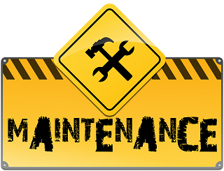 The DBEDT Datawarehouse site is currently under redesign and maintenance.