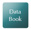State of Hawaii Data Book