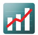 Statistics & Data