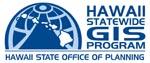 Hawaii Statewide GIS Program