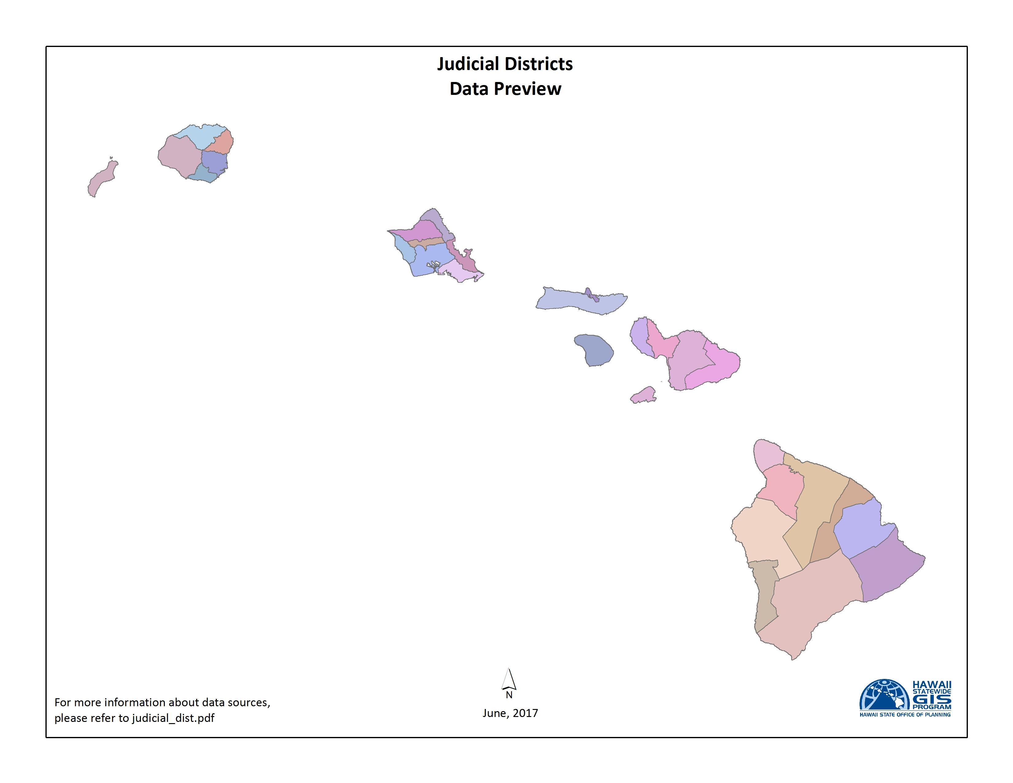 Oahu ahupuaa a boundaries in dating
