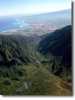 Hawaii Water Resource Protection Plan.