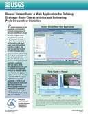 USGS Fact Sheet FS2010-3052